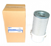 NTC6660 LX16 Mahle Air Filter